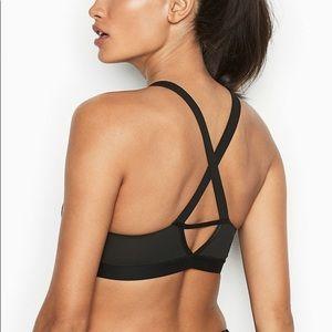 Victoria's Secret Intimates & Sleepwear - Victoria's Secret-Incredible Lightweight Sportsbra